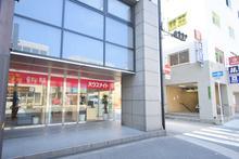 【店舗写真】(株)ハウスメイトショップ天六駅前店