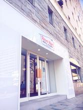 【店舗写真】湘南レーベル(株)Room Mart本厚木店