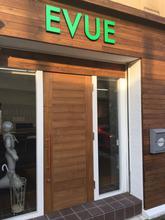 【店舗写真】EVUE【エヴー】Ge3y's(株)