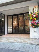 【店舗写真】(株)EverGreen高崎駅西口支店