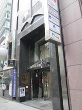 【店舗写真】北山ハウス産業(株)渋谷店