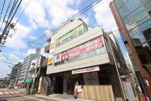 【店舗写真】北山ハウス産業(株)世田谷店