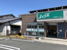 【店舗写真】エイブルネットワーク清水町店(株)東亜