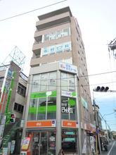 【店舗写真】ピタットハウス志村坂上店(株)トップワイジャパン