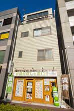 【店舗写真】(株)トラスト武蔵新城店