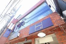 【店舗写真】(株)レントハウス仙川店