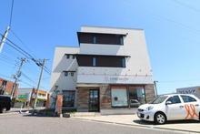 【店舗写真】(株)リビングギャラリー新潟東店