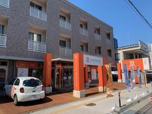 【店舗写真】(株)リビングギャラリー新潟中央センター