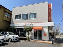 【店舗写真】(株)リビングギャラリー新潟北店