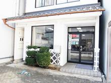 【店舗写真】宝屋土地建物(株)