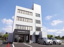 【店舗写真】(株)秋田住宅流通センター