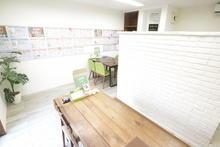 【店舗写真】(株)ワンスタイル