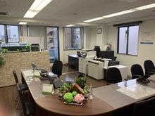 【店舗写真】(株)TETORA HOME