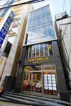 【店舗写真】センチュリー21サイワハウジング(株)