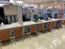 【店舗写真】アパマンショップ武蔵浦和店(株)アップル