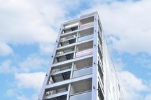 【店舗写真】(株)ミニミニ城西 中野店