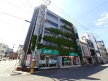 【店舗写真】エイブルネットワーク伊勢店(株)賃貸メイト