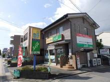 【店舗写真】エイブルネットワーク伊勢中川店(株)賃貸メイト