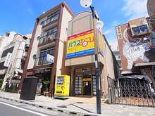 【店舗写真】(株)ハウスなび松戸店