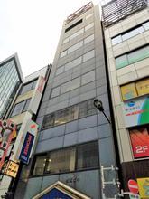 【店舗写真】(株)アキベヤ
