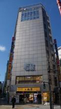【店舗写真】(株)AREXY賃貸サポートROOMLAND池袋店