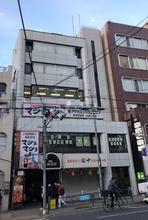 【店舗写真】東京ちんたい (株)東京ファシリティーズ