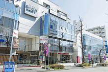 【店舗写真】三井のリハウスたまプラーザ賃貸デスク三井不動産リアルティ(株)
