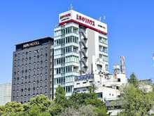 【店舗写真】三井のリハウス上野賃貸デスク三井不動産リアルティ(株)