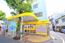 【店舗写真】(株)シティホーム岡山駅西口センター