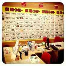 【店舗写真】(株)シティホーム広島駅南口センター