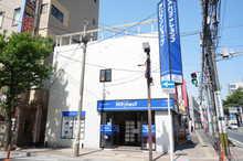 【店舗写真】アパマンショップ西船橋店(株)アービック