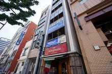 【店舗写真】アパマンショップ両国店(株)アービック