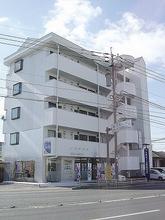 【店舗写真】ERA九州ホーム(株)