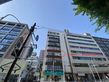 【店舗写真】横浜ルームギャラリー(株)さくらスタイル