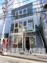 【店舗写真】(株)グッドルーム八王子店