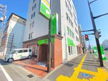 【店舗写真】ピタットハウス和歌山駅前店(株)スマートホーム