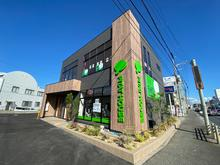 【店舗写真】ピタットハウス和歌山北店(株)スマートホーム
