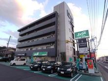 【店舗写真】エイブルネットワーク岐阜北店(株)賃貸ステーション