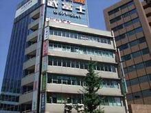 【店舗写真】リブ・マックス名古屋店(株)リブ・マックス