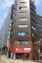 【店舗写真】リブマックス五反田店(株)リブ・マックス