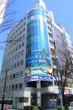 【店舗写真】(株)リブ・マックス博多店