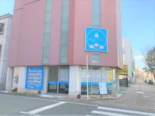 【店舗写真】住まいるパートナーズ (株)KCF
