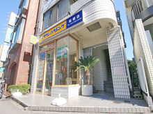 【店舗写真】(株)タウンハウジング船橋店