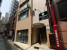 【店舗写真】(株)タウンハウジング浅草店