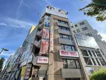 【店舗写真】(株)ミニミニ本山店