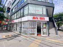 【店舗写真】(株)ミニミニ藤が丘店
