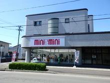 【店舗写真】(株)ミニミニ仙台荒井店