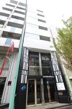 【店舗写真】NICE ROOM東京恵比寿店(株)FRONT EDGE