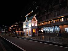 【店舗写真】(有)バウアーハウスジャパン