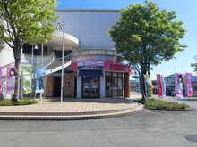 【店舗写真】ホームメイトFC長野東店ミヤモリ不動産(株)